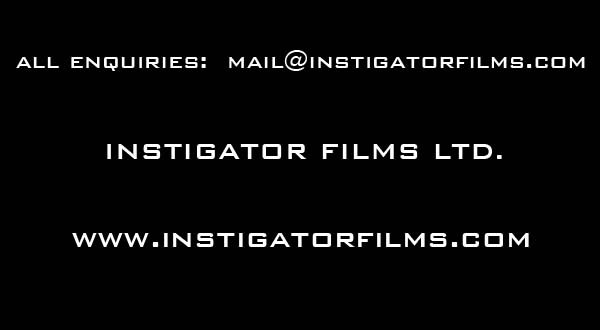 instigator_films_copyright